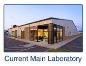 environmental testing company